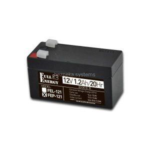 akkumulyator-12v-1-2-ach-dlya-ibp-full-energy-fep-121-13767 — Bezpeka.Systems