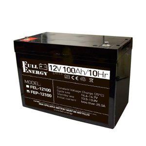 akkumulyator-12v-1-ach-dlya-ibp-full-energy-fep-121-118394 — Bezpeka.Systems