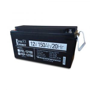 akkumulyator-12v-150-ach-dlya-ibp-full-energy-fep-12150-901018 — Bezpeka.Systems