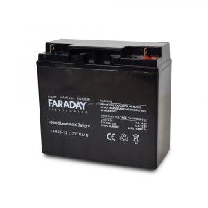 akkumulyator-12v-18-ach-dlya-ibp-faraday-electronics-far18-12-882838 — Bezpeka.Systems
