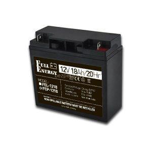akkumulyator-12v-18-ach-dlya-ibp-full-energy-fep-1218-12739 — Bezpeka.Systems