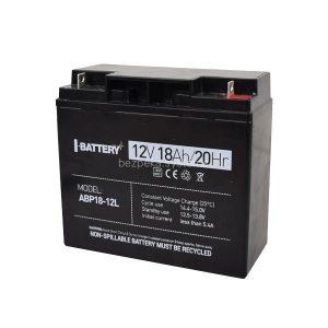 akkumulyator-12v-18-ach-dlya-ibp-i-battery-abp18-12l-129432 — Bezpeka.Systems