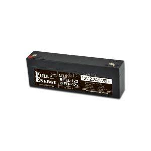 akkumulyator-12v-2-2-ach-dlya-ibp-full-energy-fep-122-13772 — Bezpeka.Systems