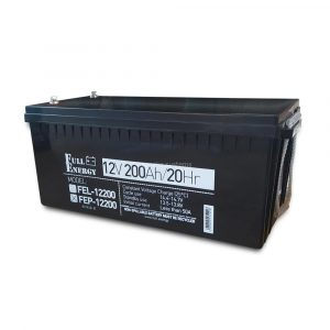 akkumulyator-12v-200-ach-dlya-ibp-full-energy-fep-12200-901020 — Bezpeka.Systems