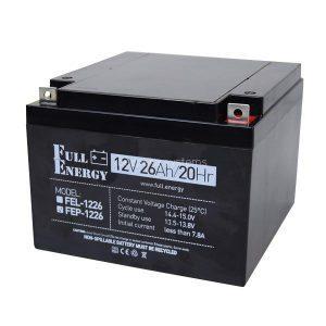 akkumulyator-12v-26-ach-dlya-ibp-full-energy-fep-1226-127876 — Bezpeka.Systems