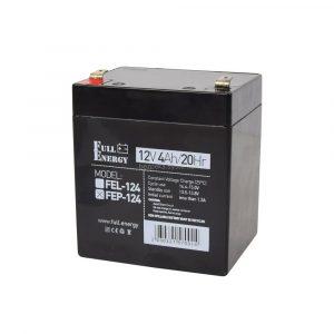 akkumulyator-12v-4-ach-dlya-ibp-full-energy-fep-124-8851 — Bezpeka.Systems