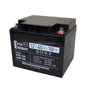 akkumulyator-12v-45-ach-dlya-ibp-full-energy-fep-1245-127872 — Bezpeka.Systems