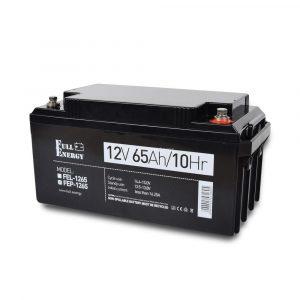 akkumulyator-12v-65-ach-dlya-ibp-full-energy-fep-1265-884935 — Bezpeka.Systems