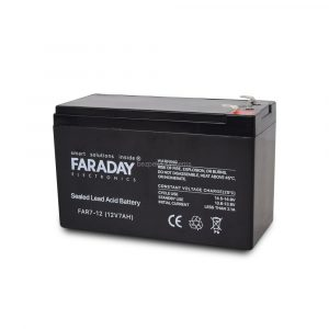 akkumulyator-12v-7-ach-dlya-ibp-faraday-electronics-far7-12-882836 — Bezpeka.Systems