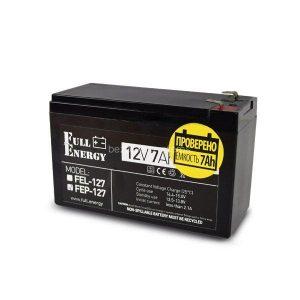 akkumulyator-12v-7-ach-dlya-ibp-full-energy-fep-127-124333 — Bezpeka.Systems