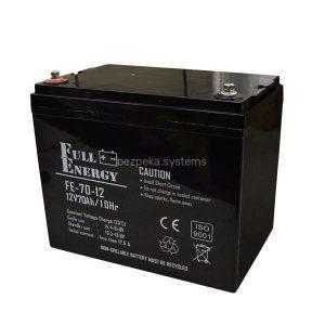 akkumulyator-12v-7-ach-dlya-ibp-full-energy-fep-127-128922 — Bezpeka.Systems