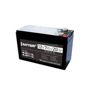 akkumulyator-12v-7-ach-dlya-ibp-i-battery-abp7-12l-121113 — Bezpeka.Systems