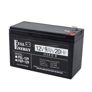akkumulyator-12v-9-ach-dlya-ibp-full-energy-fep-129-11839 — Bezpeka.Systems