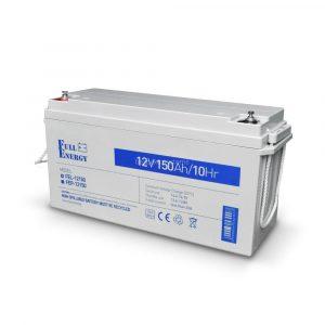 akkumulyator-gelevyy-12v-15-ach-dlya-ibp-full-energy-fel-1215-88783 — Bezpeka.Systems
