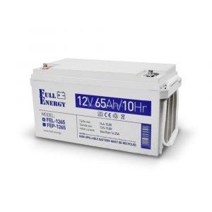 akkumulyator-gelevyy-12v-65-ach-dlya-ibp-full-energy-fel-1265-88775 — Bezpeka.Systems