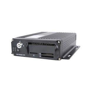 avtomobilnyy-videoregistrator-amdvr-4-127453 — Bezpeka.Systems