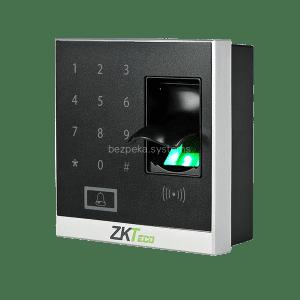 biometricheskiy-terminal-zkteco-x8s-125896 — Bezpeka.Systems