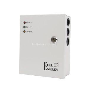 blok-bespereboynogo-pitaniya-full-energy-bbg-123-121173 — Bezpeka.Systems