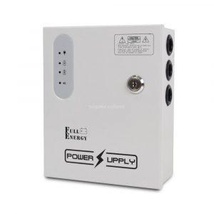 blok-bespereboynogo-pitaniya-full-energy-bbg-124-1-843959 — Bezpeka.Systems