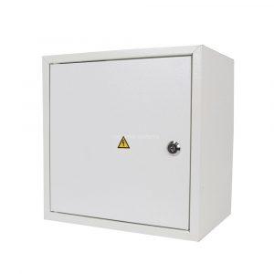 boks-3x3x2--8-661596 — Bezpeka.Systems