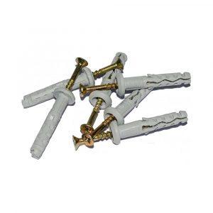 dyubelya-bystrogo-montazha-6-x-6-mm-grib-1-sht-up-85794 — Bezpeka.Systems