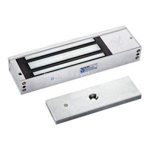 elektromagnitnyy-zamok-ym-5-dlya-kontrolya-dostupa-122549 — Bezpeka.Systems