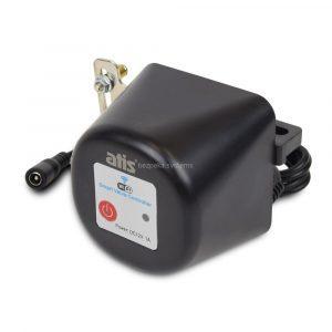 elektroprivod-dlya-sharovogo-krana-atis-tc34-33696 — Bezpeka.Systems
