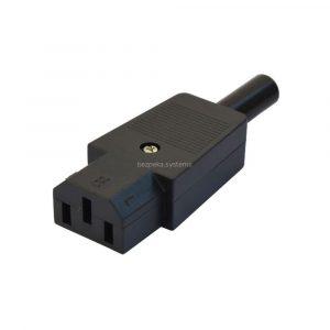 gnezdo-setevoe-ibm-3pin-pod-shnur-890581 — Bezpeka.Systems