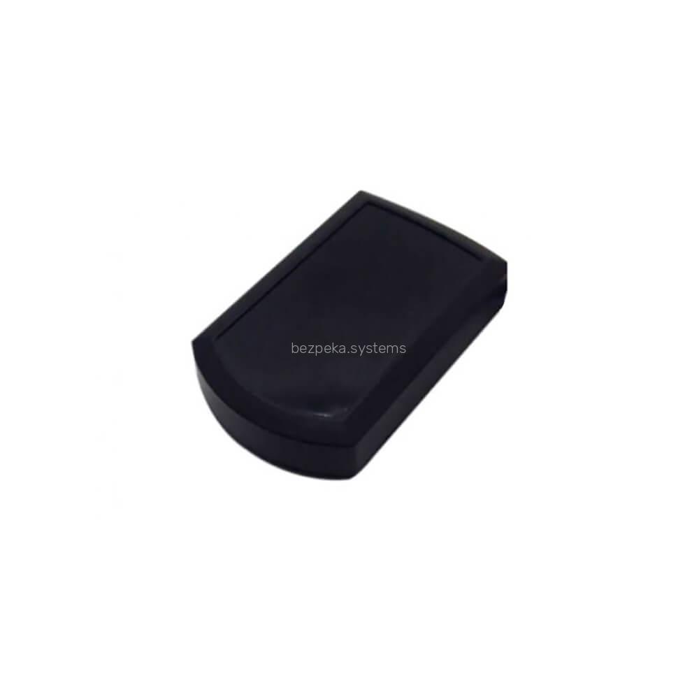 GSM/GPS трекер Avto-Pro-SMA з виходом на зовнішню антену