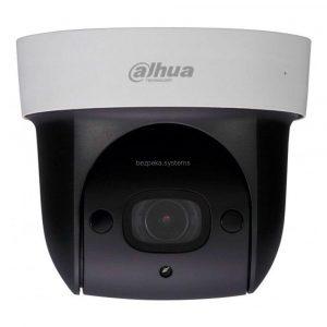 ip-speed-dome-videokamera-2-mp-s-wi-fi-dahua-dh-sd29204ue-gn-w-so-vstroennym-mikrofonom-dlya-sistemy-857023 — Bezpeka.Systems