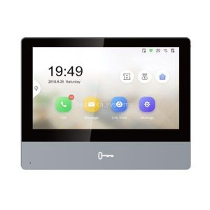 ip-videodomofon-hikvision-ds-kh835-wte1-13298 — Bezpeka.Systems