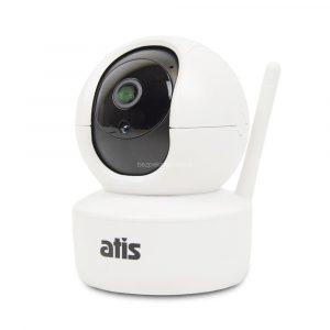 ip-videokamera-povorotnaya-2-mp-s-wi-fi-atis-ai-262t-dlya-sistemy-videonablyudeniya-857370 — Bezpeka.Systems
