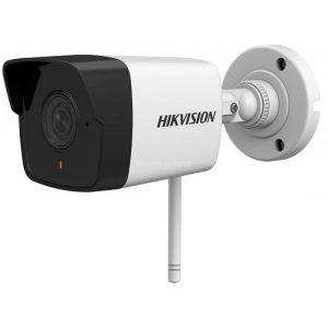 ip-videokamera-s-wi-fi-2-mp-hikvision-ds-2cv1021g0-idw1-d-2-8-mm-so-vstroennym-mikrofonom-dlya-siste-888742 — Bezpeka.Systems