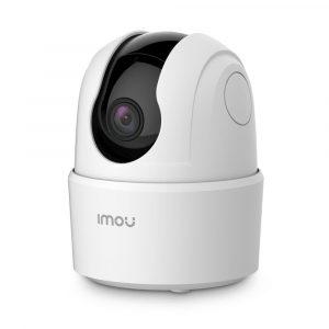 ip-videokamera-s-wi-fi-2-mp-imou-ipc-ta22cp-dlya-sistemy-videonablyudeniya-890611 — Bezpeka.Systems
