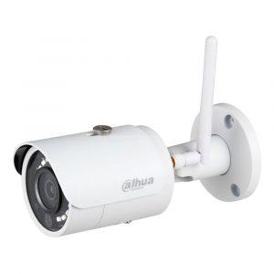 ip-videokamera-s-wi-fi-4-mp-dahua-dh-ipc-hfw1435sp-w-s2-2-8-mm-dlya-sistemy-videonablyudeniya-857213 — Bezpeka.Systems