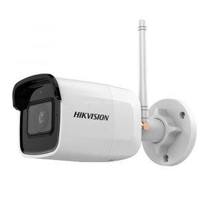 ip-videokamera-s-wi-fi-4-mp-hikvision-ds-2cd2041g1-idw1-d-2-8-mm-so-vstroennym-mikrofonom-dlya-siste-883110 — Bezpeka.Systems