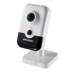 ip-videokamera-s-wi-fi-4-mp-hikvision-ds-2cd2443g-iw-w-2-8-mm-so-vstroennym-mikrofonom-i-dinamikom-93428 — Bezpeka.Systems