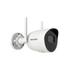 ip-videokamera-s-wi-fi-4-mp-hikvision-ds-2cv2041g2-idw-d-2-8-mm-so-vstroennym-mikrofonom-dlya-sistem-888708 — Bezpeka.Systems