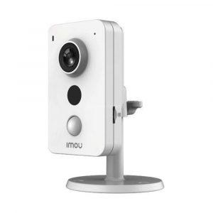 ip-videokamera-s-wi-fi-4-mp-imou-ipc-k42p-dlya-sistemy-videonablyudeniya-854788 — Bezpeka.Systems