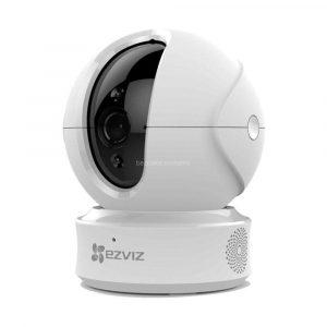 ip-videokamera-s-wi-fi-povorotnaya-1-mp-ezviz-cs-cv246-b0-1c1wfr-dlya-sistemy-videonablyudeniya-878736 — Bezpeka.Systems