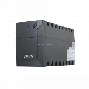 istochnik-bespereboynogo-pitaniya-powercom-rpt-1-va-6-vt-euro-92845 — Bezpeka.Systems