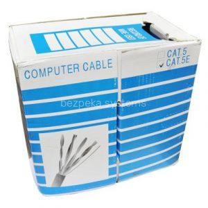 kabel-utp5-cu-bukhta-35m-13214 — Bezpeka.Systems