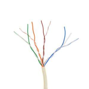 kabel-v-metrakh-utp-4-2--48-cu-vnutrenniy-12477 — Bezpeka.Systems