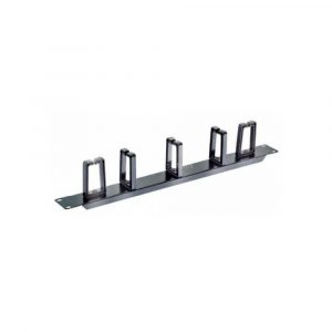 kabelnyy-organizator-s-plastikovymi-koltsami-hypernet-cm-5p-88484 — Bezpeka.Systems