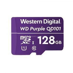 karta-pamyati-western-digital-memory-micro-sdxc-qd11-128gb-uhs-i-wdd128g1pc-wdc-spetsializirovanna-8545 — Bezpeka.Systems