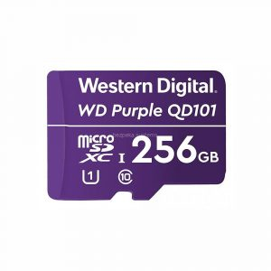 karta-pamyati-western-digital-memory-micro-sdxc-qd11-256gb-uhs-i-wdd256g1pc-wdc-spetsializirovanna-865956 — Bezpeka.Systems