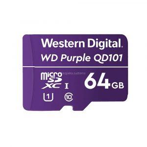 karta-pamyati-western-digital-memory-micro-sdxc-qd11-64gb-uhs-i-wdd64g1pc-wdc-spetsializirovannaya-8547 — Bezpeka.Systems