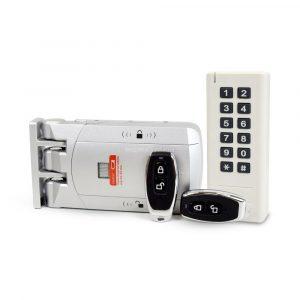 komplekt-besprovodnogo-smart-zamka-atis-lock-wd-3k-88411 — Bezpeka.Systems