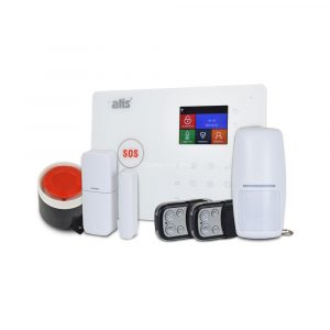komplekt-besprovodnoy-gsm-i-wi-fi-signalizatsii-atis-kit-gsm-wifi-13t-s-podderzhkoy-prilozheniya-tu-852914 — Bezpeka.Systems