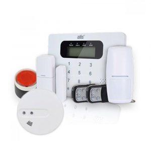 komplekt-besprovodnoy-gsm-signalizatsii-atis-kit-gsm-1-besprovodnoy-datchik-dyma-atis-229dw-885145 — Bezpeka.Systems